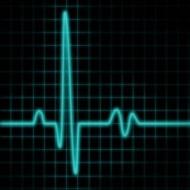 puls przy treningu interwałowym
